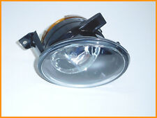 VW TOUAREG 2011-2014 RIGHT HALOGEN FOG LIGHT 7P6941700 - NEW