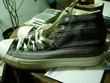 Converse Grey Mens US 13