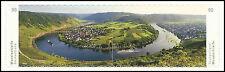 Moselschleife - 2 x 90 Ct. - postfr. skl. - Zdr. aus Markenset - MiNr. 3241-3242