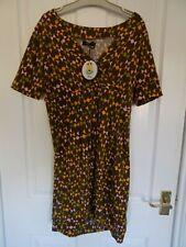 Women's dress:  Amari, size 2 (approx UK 8) BNWT