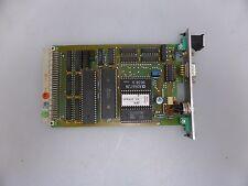 ferrocontrol GFR1 565 09901651