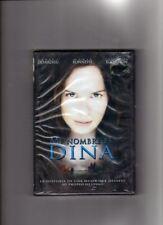My Name Is Dina (Mi Nombre Es Dina) [NTSC/REGION 1 & 4 DVD. Import-Latin America