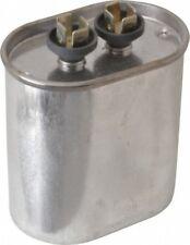 "Value Collection 17-1/2 Microfarad Motor Capacitor 370 Volts, 3-3/4"" High"