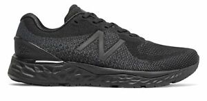 New Balance 880 Sneakers for Men for Sale   Authenticity ...