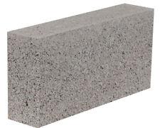 100MM DENSE CONCRETE BUILDING BLOCKS - 7.2M2 PACK