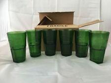 Jameson Whiskey Glasses/Steins/Mugs Barware