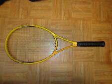Fischer Elliptic Midplus 98 4 3/8 grip Tennis Racquet