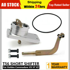 T56 Short Shifter For Holden Commodore 6 Speed T56 V8 VT VU VX VZ Quick Shift