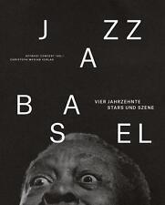 Deutsche Bücher über Musik mit Jazz