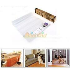 Electronic Pet Training Dog Cat Barrier Repellent Shock Training Pad 30x16