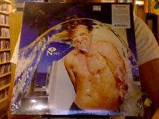 Numero 052 Ned Doheny Separate Oceans 2xLP sealed vinyl Numero Group