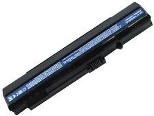 6-cell Laptop Battery for GATEWAY UM08A74 UM08B31 UM08B32 UM08B52