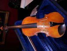 Viola Master-Art Handmade German