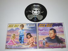 DICK DALE/CHIAMATA UP SPIRITI (MENDICANTI BANCHETTO RTD 141.2184.2) CD ALBUM