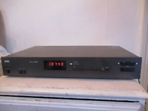 NAD Stereo Tuner 4225