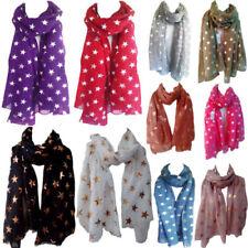 Shawls/Wraps Oversize Women's Scarves and Shawls