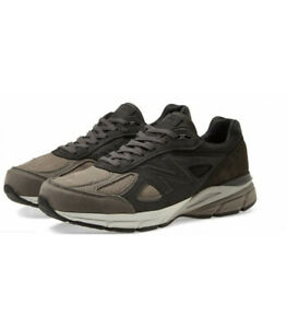New Balance M990 FEG4 - MADE IN THE USA