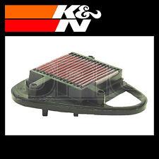 K&N Air Filter Motorcycle Air Filter for Honda VT600C / CT600CD VLX | HA - 6088