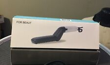 For Beaut Modeling Comb for Hair And Beard Straightening
