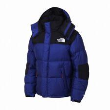 THE NORTH FACE SUMMIT SERIES DRYLOFT 700 FILL GOOSE DOWN PARKA NAVY S jacket