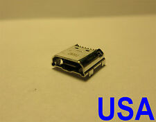 Micro USB Charging Port Charger For Samsung Galaxy Tab 3 7.0 SM-T210R Tablet USA