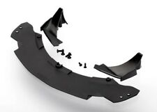 Traxxas Splitter Extension and Canards XO-1 6433 TRA6433
