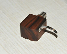 Exclusive Wood Headshell For Ortofon prélève a Rosewood High Quality Cooper plate