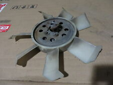 LINCOLN MARK VII 84-92 1984-1992 302 OE FAN  OE # E65E-8600-AA & NOE FAN CLUTCH