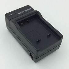 NP-50 Battery Charger fit FUJIFILM FinePix F70EXR F72EXR F75EXR F80EXR F85EXR AC