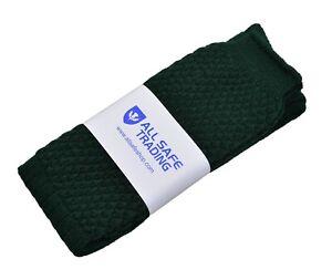 New Scottish Irish Bubbles Kilt Hose Socks Men Sporrans Flashes