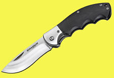 Böker Magnum NW - Skinner Taschenmesser Messer Klappmesser Jagdmesser  01RY526