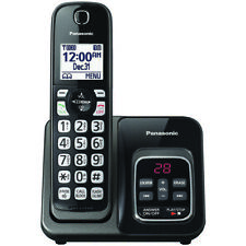Telephone answering service for sale