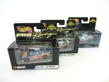 Hot Wheels Pro Racing, Track Edition