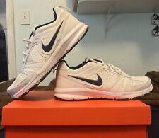 Nike White Shoes Size 11 Men Shoes
