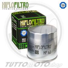 FILTRO OLIO HIFLO HF164 BMW R1200RT 1200 CC DAL 2005 AL 2009