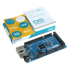 Arduino Mega ADK R3 Board Hot Italy Genuine sold official distributor