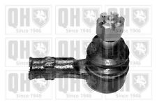 OPEL FRONTERA TIE TRACK ROD END FRONT AXLE LEFT AND RIGHT OUTER NEW QR2781S