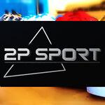 2p_sport