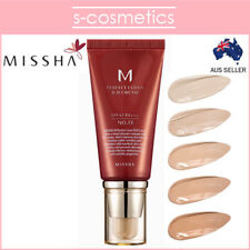 [MISSHA] M Perfect Cover BB Cream 50ml (SPF 42 PA++) #13 #21 #23 #27 #31