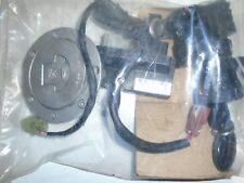 Honda CBF 600 2008 2009 2010 2011 2012 2013: Le Souffle U 1 écus clé: Utilisés Pièces