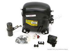 230V compressor Danfoss SC18G 104G8830 195B0145 R-134A made by Secop sprężarka