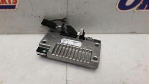 OEM FORD LINCOLN SYNC COMMUNICATION CONTROL MODULE DA5T14D212KA