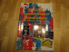 Home Teams Oldham Athletic Football FA Cup Fixtures