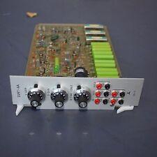 Mitsubishi SVRT-AA AVR PCB BOARD CS-11 JEV00209-6