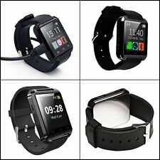 Smart Watch for Kids Touchscreen Bluetooth Android iOS Phone Compatible NEW Gift