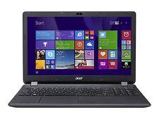"""15 6"""" Notebook Acer Aspire Es1-512-c713 8gb RAM 1tb HDD HDMI Webcam Windows 8"""
