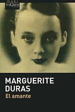 90 clasicos de la literatura para gente con prisas Spanish Edition