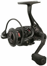 13 Fishing One 3 Creed GT 6.2:1 Spinning Fishing Reel - CRGT2000