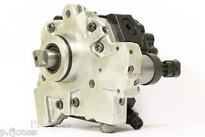 Reconditioned Bosch Diesel Fuel Pump 0445010105 - £60 Cash Back - See Listing