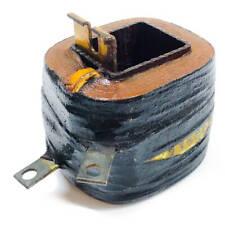 DN330 #S-919996 440V 60 Hz Westinghouse Coil Type New
